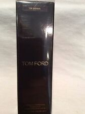 TOM FORD TRACELESS PERFECTING FOUNDATION 1 FL. OZ 09 SIENNA