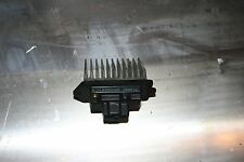 Mazda 626 323F Heater Resistor Element Core KJ180B26R OEM