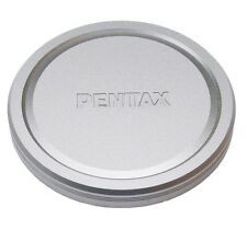 Pentax O-LW65A Lens Cap For HD DA 20-40mm F2.8-4 Limited DC WR Lens, London