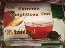 Extreme Weightloss Herbal Slimming Green Tea Lose Weight The Perfect Weight loss