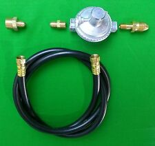 NPSK-6 Propane FUEL HOSE ACCESSORY KIT FOR PROPANE GENERATORS
