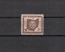 USA   Michelnummer  637 postfrisch