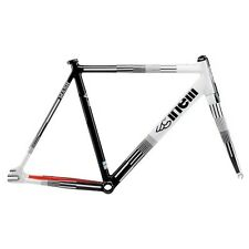 CINELLI MASH PARALLAX OPTICAL WHITE