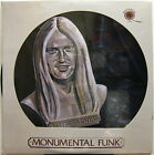MARK FARNER & DON BREWER Monumental Funk US ORG Picture Disc LP Grand SEALED