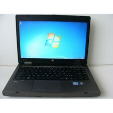 "HP Probook 6460b 14"" Core i5-2520M 2.5GHz 8GB 500GB Win 7 Pro Business Laptop"