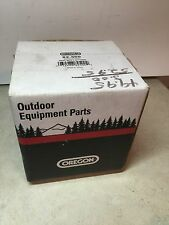 Oregon Spindle Assembly # 82-500 Replaces MTD # 917-0906A # 717-0906A