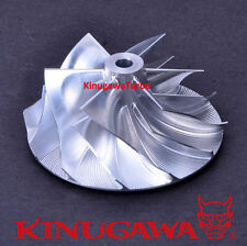 Kinugawa Billet Turbo Compressor Wheel Garrett GT1544V 31/44mm AUDI VW 1.4 TDI