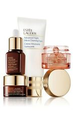 Estee Lauder Advanced Night Repair Set For All Skin Types Limited Edition NIB