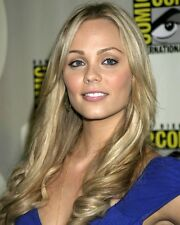 LAURA VANDERVOORT 10 x 8 PHOTO.FREE P&P AFTER FIRST PHOTO+ FREE PHOTO.4