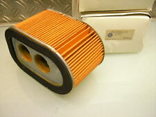 ORIGINAL YAMAHA 371-14451-02 XS 500 LUFTFILTER AIR FILTER CLEANER ELEMENT