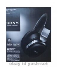 Sony MDR-HW700 Wireless Stereo Surround Headphone for MDR-HW700DS