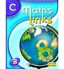 MathsLinks: 1: Y8 Students' Book C ( Maths Links 8C , MathsLink 8 C)
