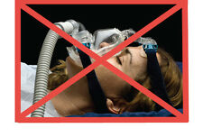 NO CPAP Machines NEEDED HEAL THE ROOT CAUSE OF SLEEP APNEA NATURALLY Guranteed
