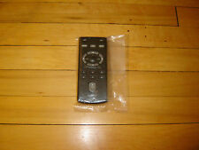 Original Sony Remote Control CDX-M8800 MEX-DV2000 New