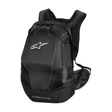 Alpinestars Charger R Street Riding Backpack 6107015-12
