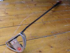 TAYLOR MADE ROSSA MONZA CORZA 34.5' PUTTER