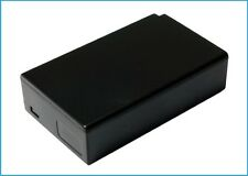 High Quality Battery for NIKON 1 J2 Premium Cell