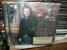 Various Artists - Aled Jones Presents Good Morning Sunday (2008)