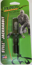 PRIMOS #306 Still Jackrabbit Predator Call Coyotes Foxes Bobcats Lions USA Made