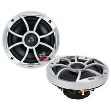 "Wet Sounds XS-65i-B (Black Cone) 6.5"" 2-Way XS Series Coaxial Marine Speakers"