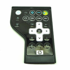 HP PAVILION DV2000 DV6000 DV9000 SERIES MEDIA REMOTE CONTROL 435743-001