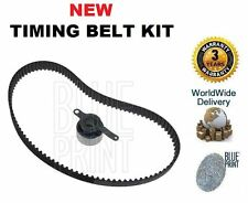 FOR HONDA CIVIC 1.5i HATCHBACK VTEC 1992-1996 NEW TIMING BELT KIT 27306