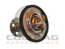 2005-2008 Pontiac Grand Prix GXP LS4 SLP 160 Degree Thermostat SLP 100228