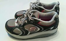 Sketchers shape ups  womens UK 7  Trainers