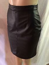 Brass Plum High Waist Pencil Skirt,Sexy,Rockabilly,Lolita Diva,size 9,coachella