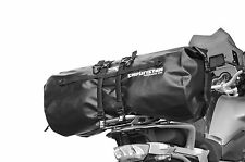 Enduristan Tornado PackSack 82L Extra Large Dry Bag Waterproof Biker Luggage