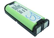 Ni-Mh batería para Panasonic kx-tga242 kx-tga243 Kx-tg2422 Kx-tg2411 kx-tga241