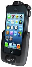 Bury ActiveCradle für Iphone 5 (System 9 Active Cradle THB, Handyhalter, Halter)
