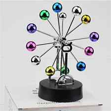 Ferris Wheel Balance Ball Physics Science Pendulum Desk Educational Toy Hobbies