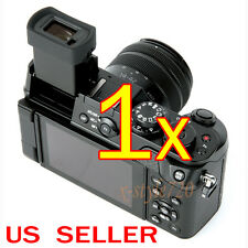 1x Clear LCD Screen Protector Guard Cover Film For Panasonic Lumix DMC-GX8