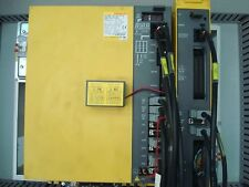 FANUC Servo Drive A06B-6134-H302#A used and good