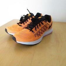 BN Nike AirMax Pegasus 32 Zoom Gym/Running/Summer/Yoga/Walk Trainers Size 5.5UK