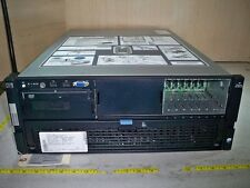 HP Proliant DL580 G5 Server 4*Xeon E7340 Quad Core 2.4GHz/16GB RAM/No HD POST