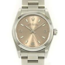 Authentic ROLEX 77080 Oyster Perpetual Automatic  #260-001-799-3708