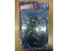 MARVEL HEROES 3D UOMO COSA EXTRA 8 PANINI COLLECTIONS CENTAURIA