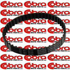 Cobra CX50 Water Pump Belt | Cobra 50cc KING SR JR CM Dirt Bike | ECKG0170