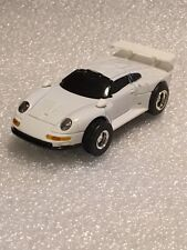 Artin New Old Stock 1/43 Porsche 911 GT