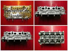 FORD FOCUS / FIESTA 1.6 16V  FULLY RE-CON CYLINDER HEAD ( 4 BOLT ROCKER )