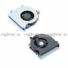 New fan for Toshiba Satellite L300 L350 V000120460 A300 A300D L350D