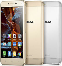"Lenovo Vibe K5+ 4G 16GB| OctaCore | 2GB Ram| 13MP Camera| 5"" Full HD IPS Display"