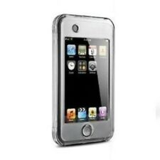 DLO Video Shell Case for iPod touch 1G Clear