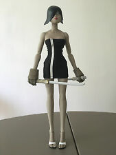 3A THREEA PRINCESS TOMORROW QUEEN 1/6