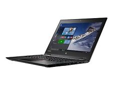 LENOVO YOGA 260 20FD0004US 2-IN-1 TOUCH LAPTOP/TABLET 8GB RAM 256GB SSD NEW