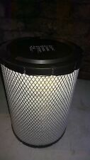 DONALDSON AIR FILTER P536457 FOR CATERPILLAR AND OTHER MACHINES / PLANT