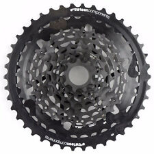 E.13 E*thirteen TRS Plus 10 speed Bike MTB Bicycle Cassette 9-42t SRAM XD