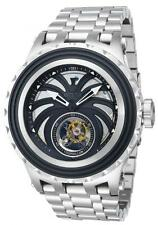 Invicta Reserve 11683 Specialty Spider Tourbillon LE Mechanical Mens Watch